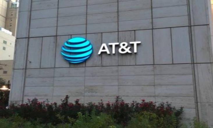 Segob y AT&T firman convenio para prevenir violencia por confinamiento