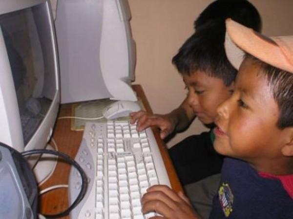 En 2021 habrá señal de internet en todo México