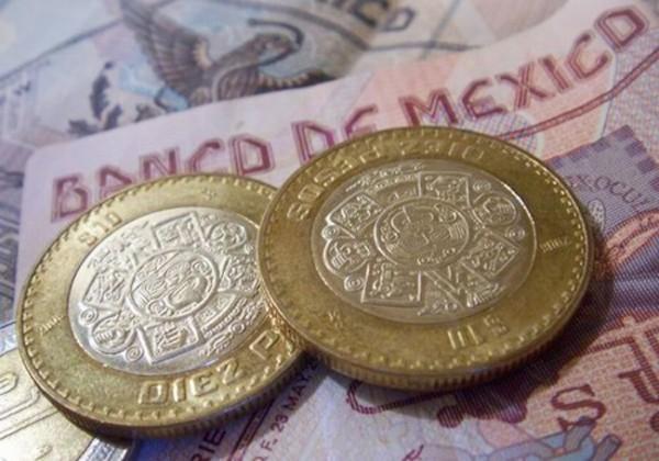 Actividad económica mejora 8.9% en junio con la nueva normalidad