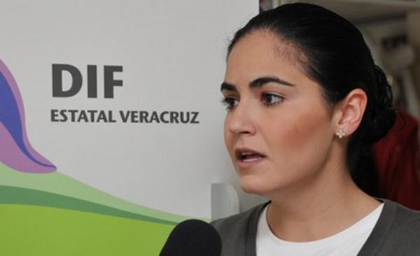 Ex directora del DIF con JDO acusa violación a derechos humanos