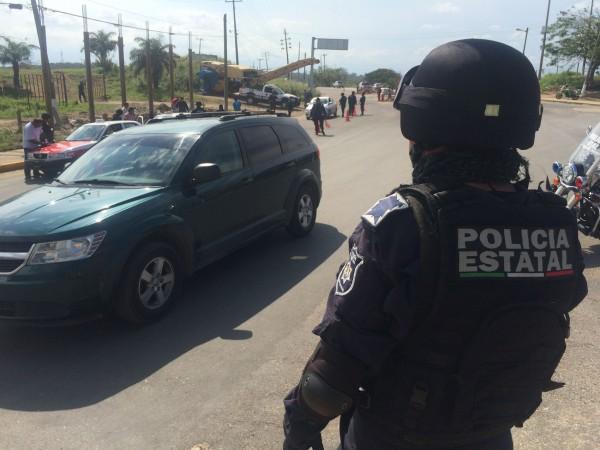 Exigen esclarecer desapariciones perpetradas con JDO en operativos en Coatzacoalcos