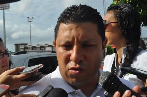 Veracruzanos siguen pagando por corrupción de duartistas