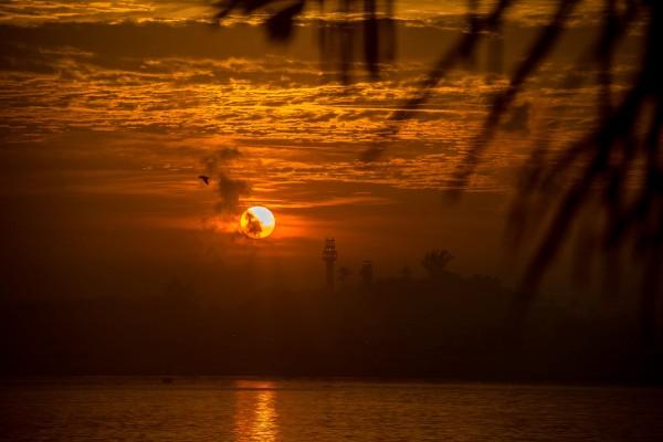 Regresará calor a Veracruz este miércoles