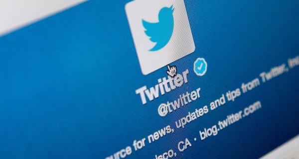 Twitter suspenderá cuentas sobre el grupo de teoría de la conspiración QAnon