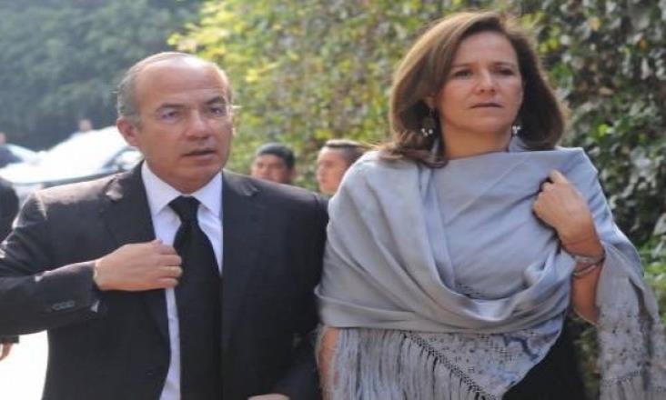 No somos iguales dice AMLO sobre cancelación de registro a México Libre