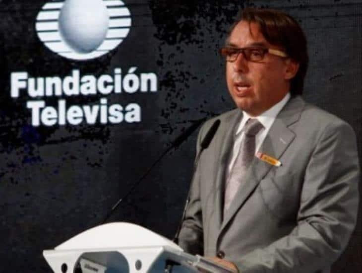 Amaury Vergara y Emilio Azcárraga hacen apuesta para el Clásico Nacional