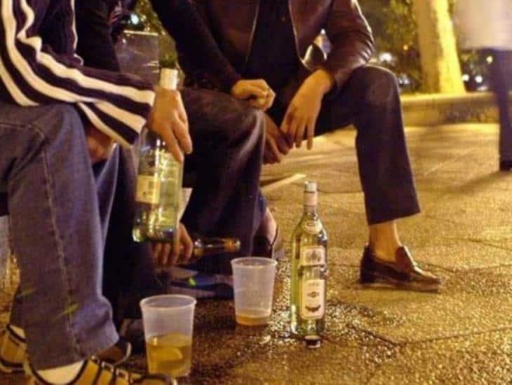 Van 44 muertos por consumo de alcohol adulterado en Jalisco