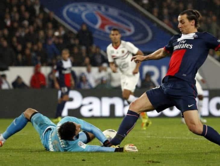 LFP pidió crédito de 225 millones de euros para salvar clubes
