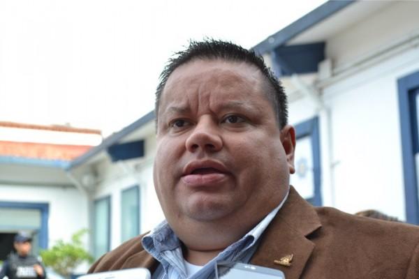 Empresarios rechazan reforma electoral de Veracruz