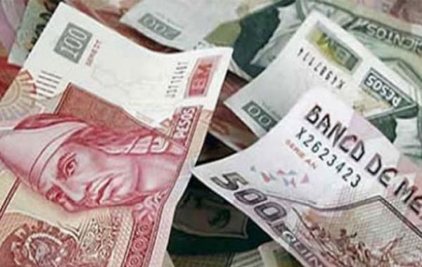 Las remesas rompen pronósticos y aumentan 18% en mayo