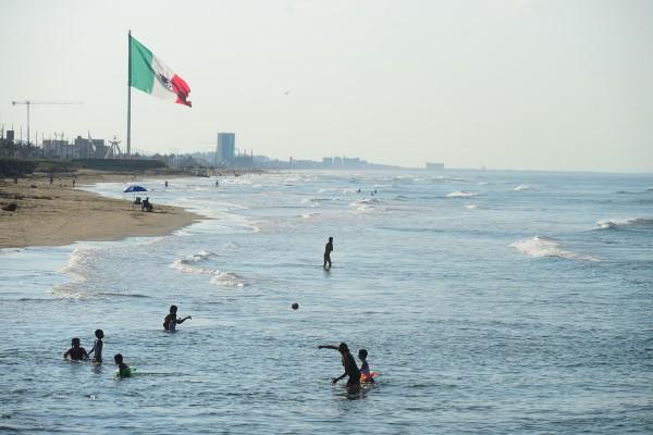 En programa de Discovery Channel, buscan promover turismo en Coatzacoalcos