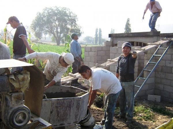 Programa de vivienda ha llegado a miles de familias en Veracruz