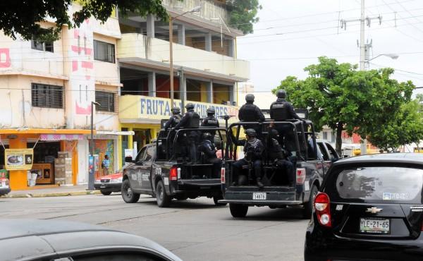 Van 40 días sin secuestros en Coatzacoalcos: Observatorio Ciudadano