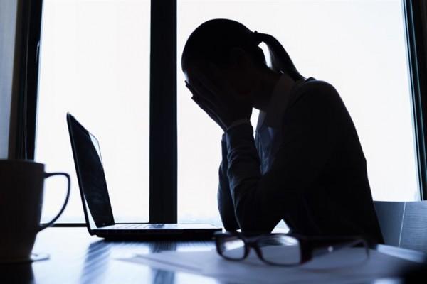 Mujeres en Orizaba sufren de violencia sexual digital
