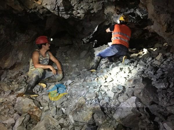 México permite regreso de actividades automotrices, constructoras y mineras
