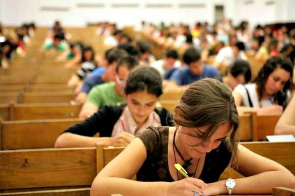 Rechaza Profeco  aumento en colegiaturas de escuela privadas