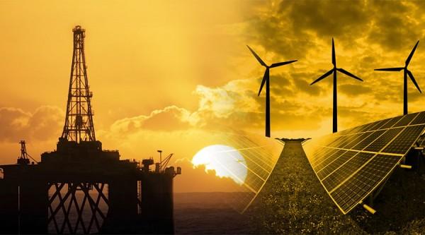 Juicio a Lozoya no afectará contrataciones efectuadas en Reforma Energética