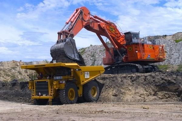 Llaman ambientalistas a cancelar proyectos mineros en Veracruz