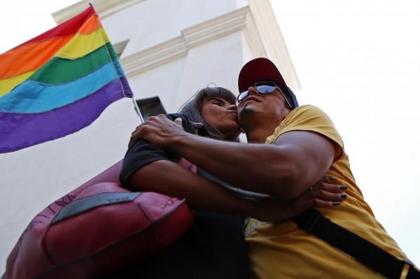 Comunidad LGBTTTI acusa a Policía de Veracruz de acoso; urge protocolos