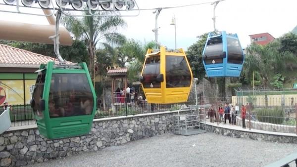 Planean medidas en turismo de Orizaba por nueva normalidad