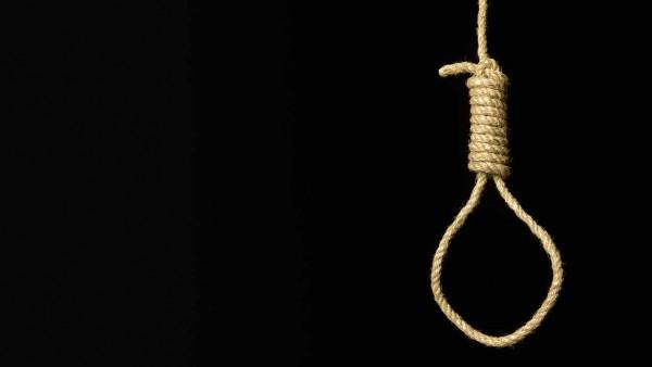 Salud mental Coatzacoalcos da señales de alerta sobre el suicidio