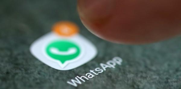 Whatsapp, red principal de distribución de fake news en México: SPR