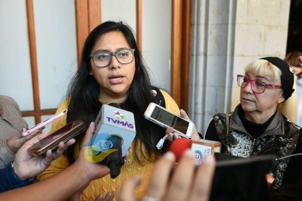 Muy bajo, porcentaje de restos identificados en Veracruz