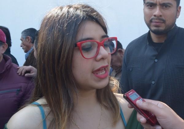Piden a dependencias de Veracruz contemplar recurso contra violencia feminicida