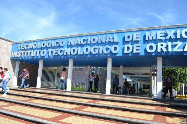 Revocan interinato a extranjero en el Instituto Tecnológico de Orizaba