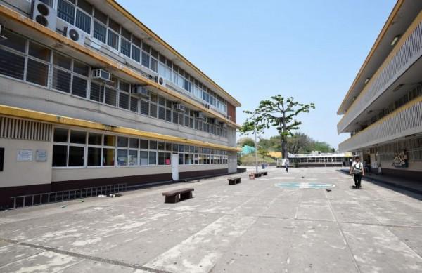 Proponen cambios en informes y medidas de seguridad en escuelas de Veracruz
