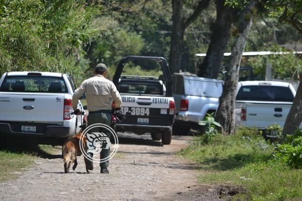 Dos municipios de Veracruz, entre los 10 con más fosas clandestinas