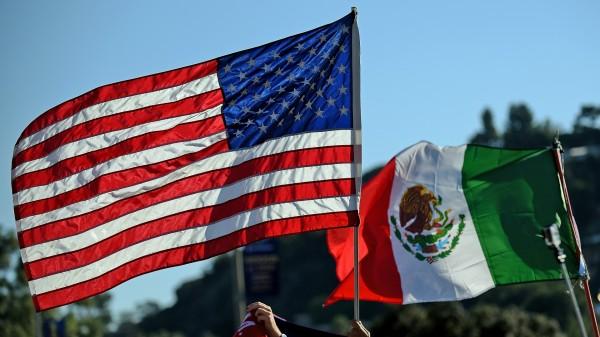 EU no cumplió con inversión en el sureste de México: AMLO