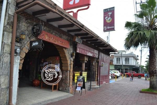 Restauranteros deploran aumento en precios de productos de canasta