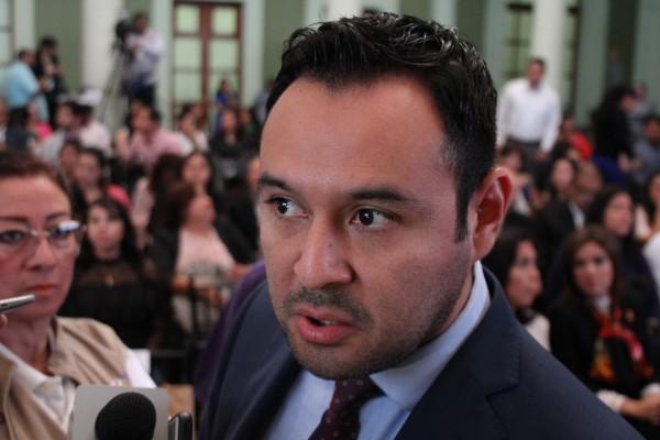 Gobierno de Veracruz saldrá casi tabla en participaciones