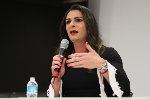 Se investiga denuncia de CIMSA contra Ana Guevara, afirma AMLO