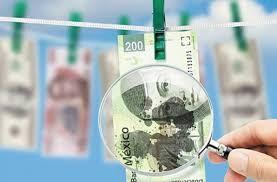 Denuncia UIF a 99 factureras por presunto lavado de dinero