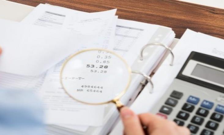 Para cometer fraude a través de facturas falsas, se creó una especie de SAT paralelo
