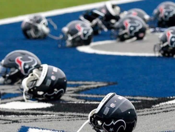NFL mantiene sus planes de jugar con público en estadios
