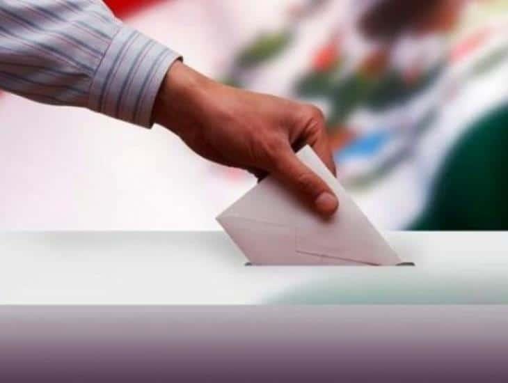 Multan a MC por registrar a candidatos que fingieron ser transgénero