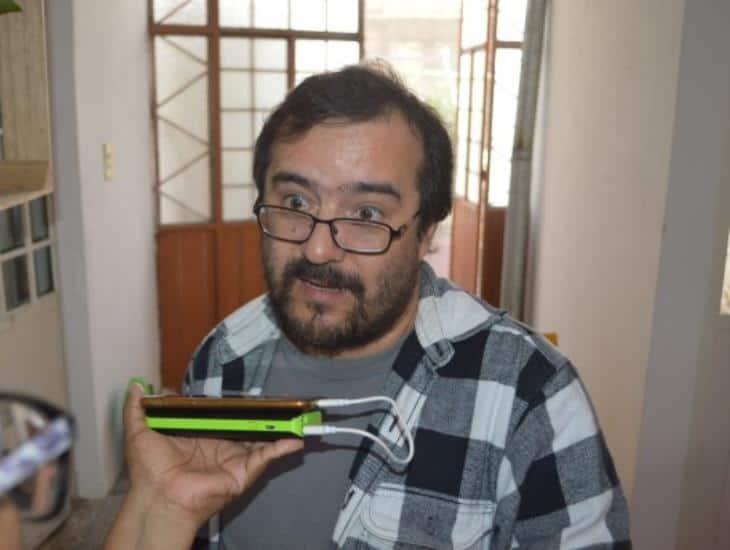 Ignora ayuntamiento de Orizaba demandas por abuso policíaco, aseguran