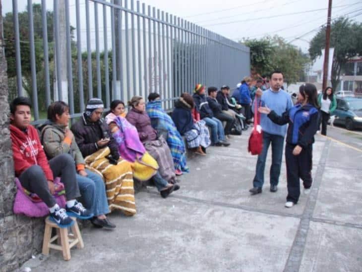 Pide UNAM mantener ´confinamiento voluntario´ dos semanas más