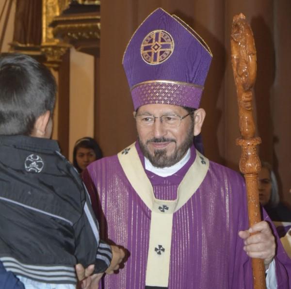 Condena Iglesia masacre en Minatitlán