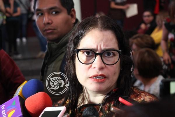 Crearán en Veracruz Instituto de Identificación Forense