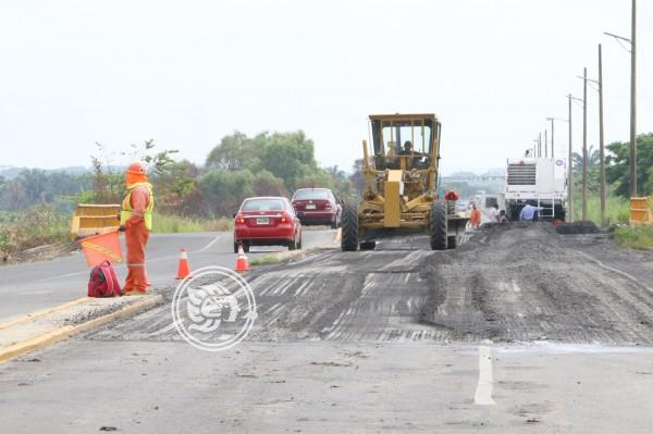 COVID-19 e inseguridad asolan a constructoras de Veracruz