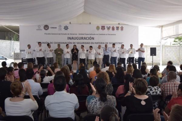 Ignora Oaxaca eficacia de cerco con Veracruz