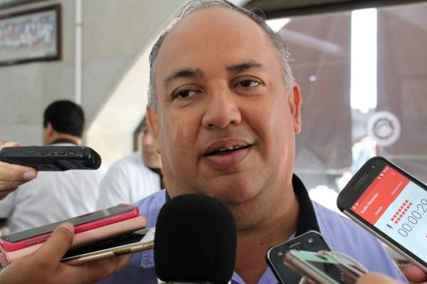 Temen militarización de Puerto de Veracruz con madruguete legislativo