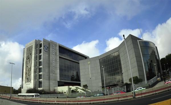 Sin plan de trabajo, ven colapso de Poder Judicial de Veracruz