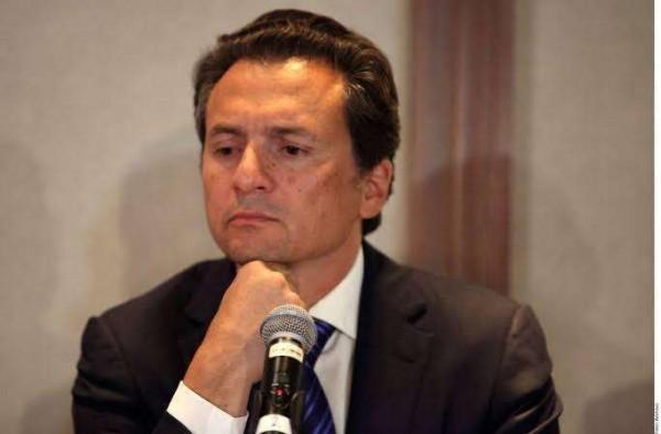 No descarta AMLO que EPN y Calderón tengan que declarar por corrupción