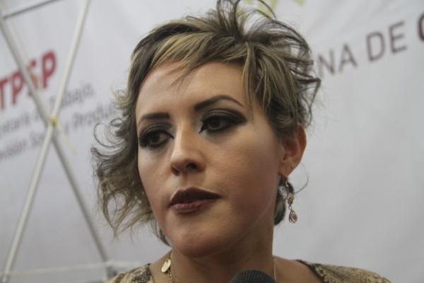 Descartan nepotismo en Gobierno de Veracruz con caso Eleazar Guerrero