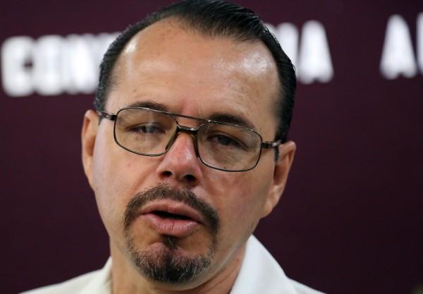 Denuncian ante FGE casos de zoofilia en Coatzacoalcos